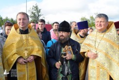 easter_procession_ukraine_sr_0289