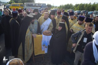 easter_procession_ukraine_sr_0294