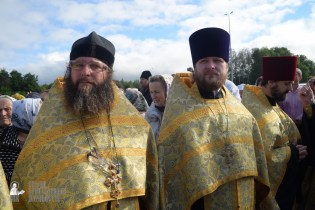 easter_procession_ukraine_sr_0296