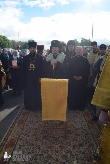 easter_procession_ukraine_sr_0298