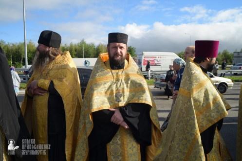 easter_procession_ukraine_sr_0300