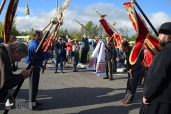 easter_procession_ukraine_sr_0309