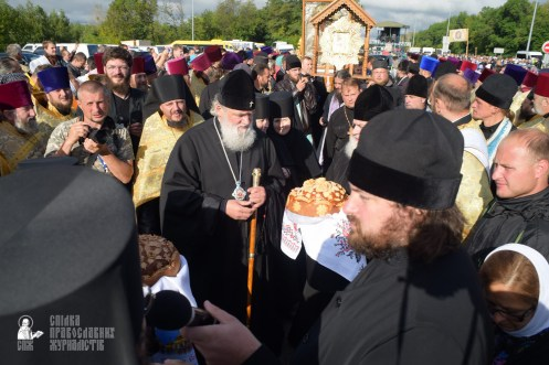 easter_procession_ukraine_sr_0322