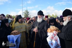 easter_procession_ukraine_sr_0325
