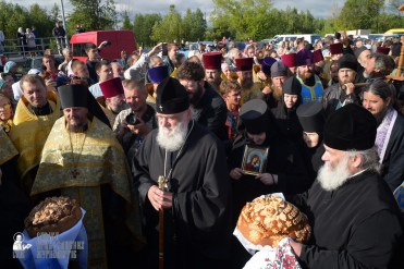 easter_procession_ukraine_sr_0328
