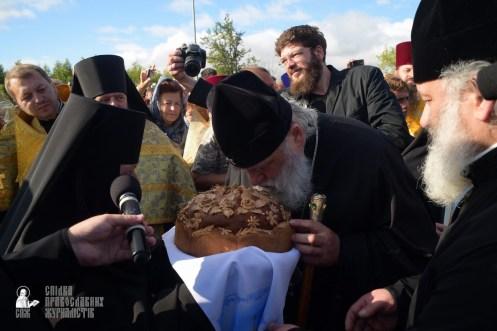 easter_procession_ukraine_sr_0332