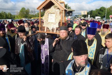 easter_procession_ukraine_sr_0337