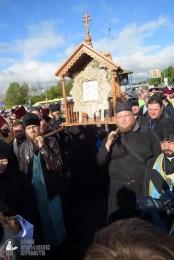 easter_procession_ukraine_sr_0338