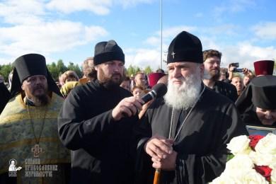 easter_procession_ukraine_sr_0339