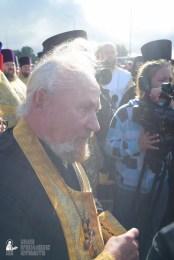 easter_procession_ukraine_sr_0340