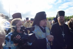 easter_procession_ukraine_sr_0341