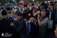 easter_procession_ukraine_sr_0346