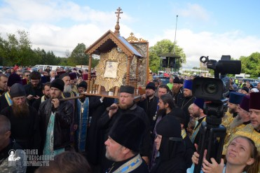 easter_procession_ukraine_sr_0347