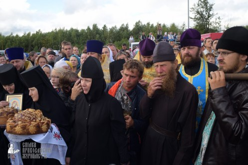 easter_procession_ukraine_sr_0359