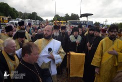 easter_procession_ukraine_sr_0361