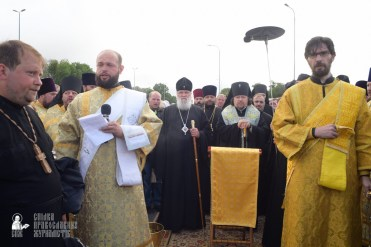 easter_procession_ukraine_sr_0364