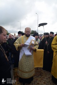 easter_procession_ukraine_sr_0369