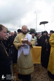 easter_procession_ukraine_sr_0370