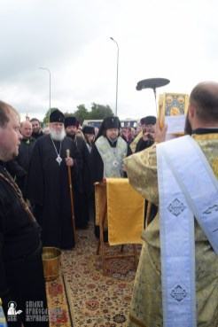 easter_procession_ukraine_sr_0373