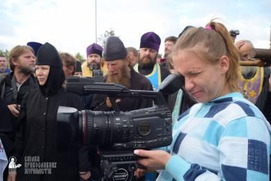 easter_procession_ukraine_sr_0374