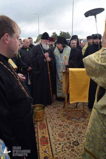 easter_procession_ukraine_sr_0376