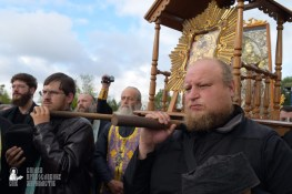 easter_procession_ukraine_sr_0380