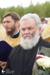 easter_procession_ukraine_sr_0383