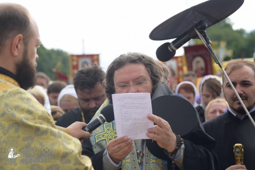 easter_procession_ukraine_sr_0401