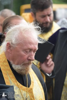 easter_procession_ukraine_sr_0402