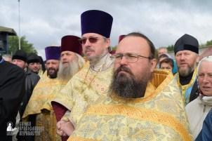 easter_procession_ukraine_sr_0409