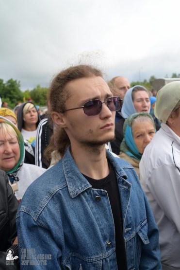 easter_procession_ukraine_sr_0412