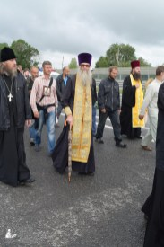 easter_procession_ukraine_sr_0459