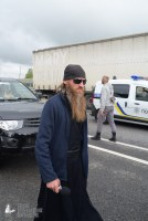 easter_procession_ukraine_sr_0461