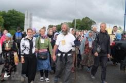 easter_procession_ukraine_sr_0465