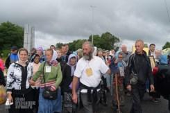 easter_procession_ukraine_sr_0467