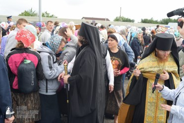 easter_procession_ukraine_sr_0470