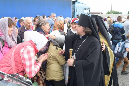 easter_procession_ukraine_sr_0474