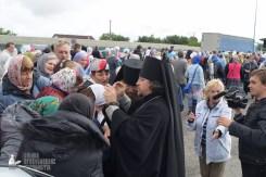 easter_procession_ukraine_sr_0476