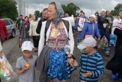 easter_procession_ukraine_sr_0482