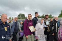 easter_procession_ukraine_sr_0483