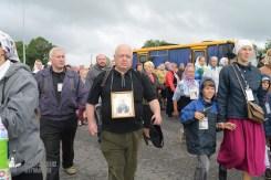 easter_procession_ukraine_sr_0487