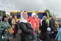 easter_procession_ukraine_sr_0489