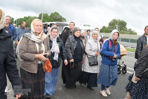 easter_procession_ukraine_sr_0491