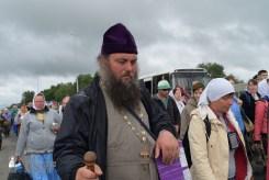 easter_procession_ukraine_sr_0493