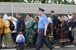 easter_procession_ukraine_sr_0499