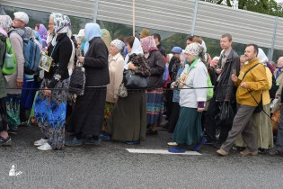 easter_procession_ukraine_sr_0500