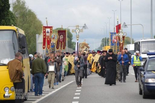 easter_procession_ukraine_sr_0508