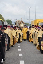 easter_procession_ukraine_sr_0513