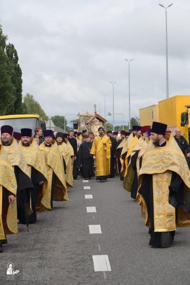 easter_procession_ukraine_sr_0517