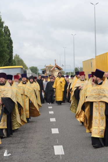 easter_procession_ukraine_sr_0518